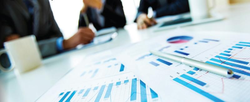 مدیریت طرح و کنترل پروژه